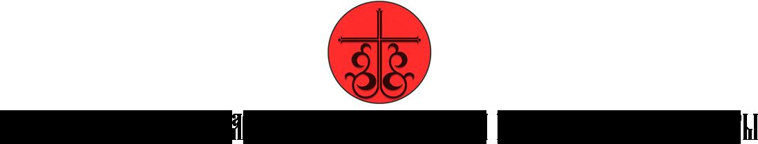 ОБЩЕСТВЕННЫЙ МЕЖДУНАРОДНЫЙ ФОНД СЛАВЯНСКОЙ ПИСЬМЕННОСТИ И КУЛЬТУРЫ