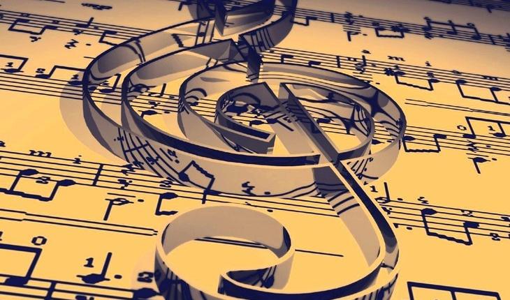 Лекции-концерты по русской музыке